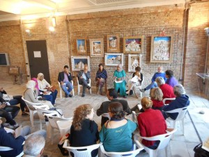 Discussion_Museo